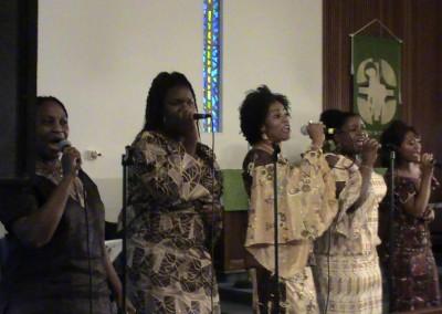 SVIGMOM 2008 (5)