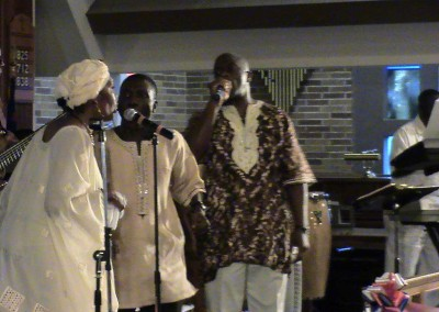 SVIGMOM 2008 (6)
