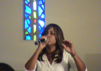 SVIGMOM 2008 (8)