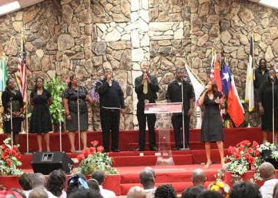SVIGMOM 2009 (14)