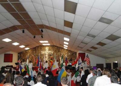 SVIGMOM 2011 (5)